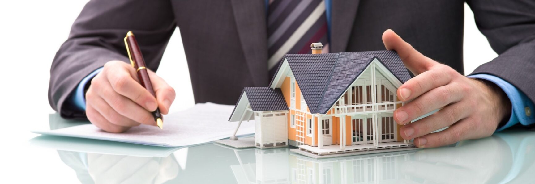 Property law, conveyancing & notarial practice