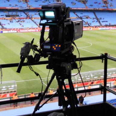 Sport & entertainment law