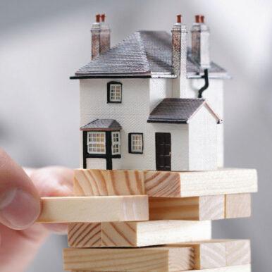 Estates, trusts and estate planning