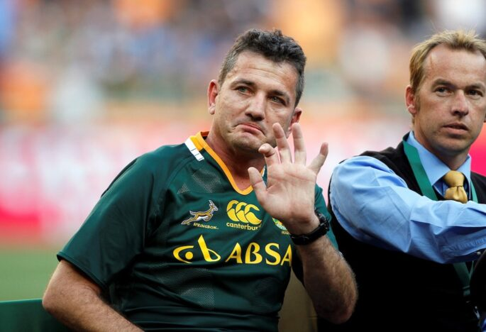 Joost's last wish explained on OFM